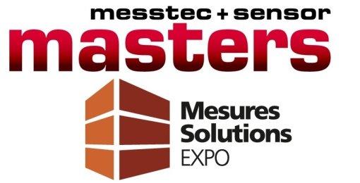 Messtec + Sensor Masters